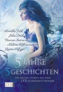 5_JAHRE_5_GESCHICHTEN_LYX_COVER