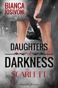 Daughters_of_Darkness_Scarlett