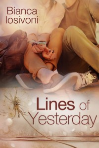Lines_of_Yesterday