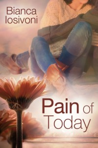 Pain_of_Today