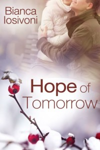 Hope_of tomorrow_cover_small