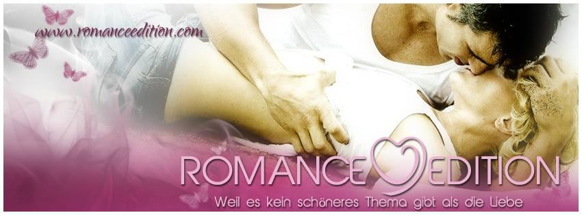 The Kill goes Romance Edition