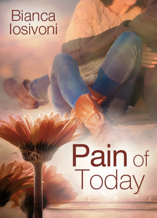 Pain of Today