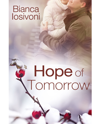 Hope of Tomorrow