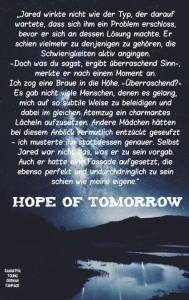 Hope_3