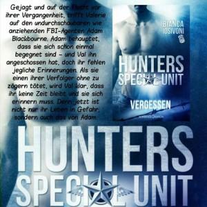 Hunters1_1