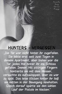 Hunters1_3