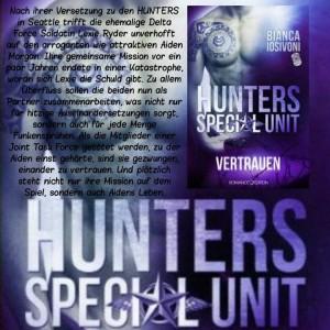 Hunters2_1