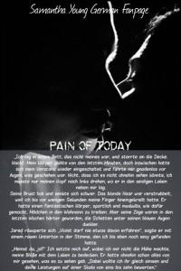 Pain_2