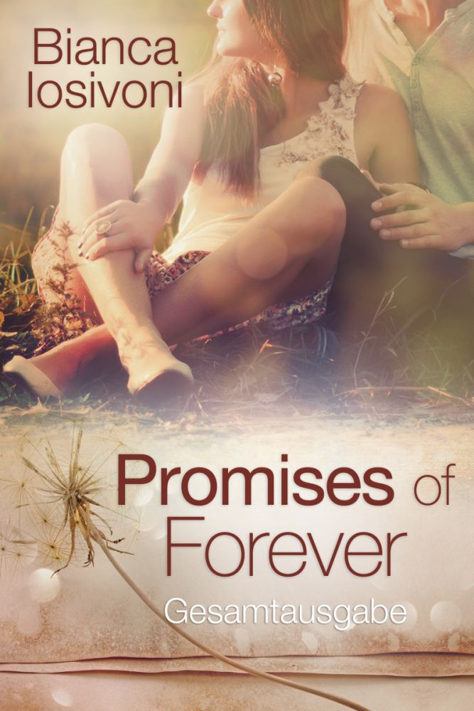 Promises_Cover