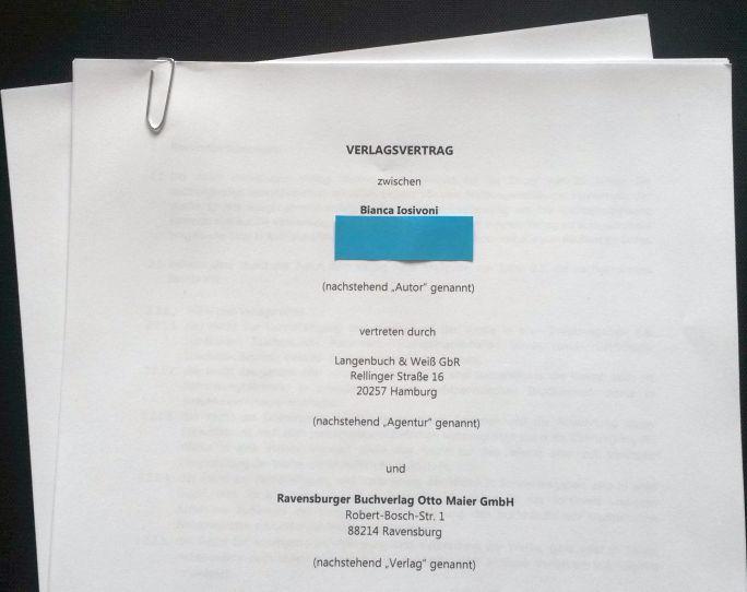 3. Verlagsvertrag 2016 Ravensburger_fb1