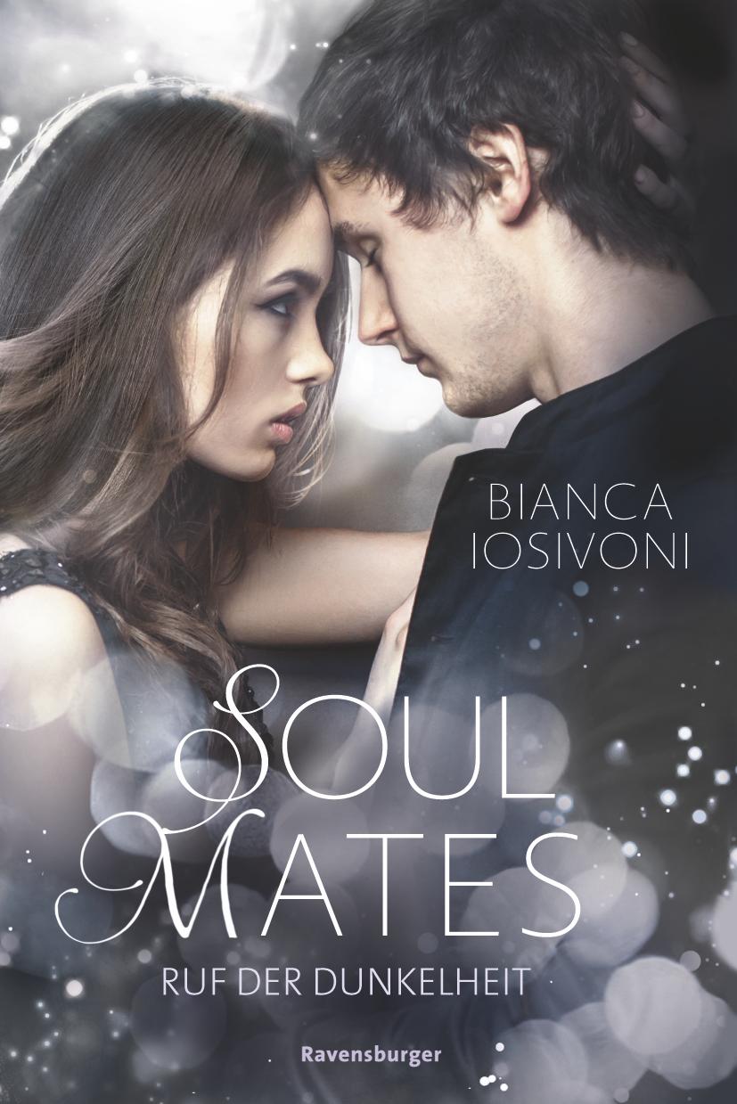 Soul Mates – Ruf der Dunkelheit