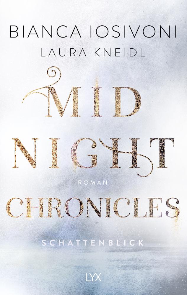 Midnight Chronicles: Schattenblick